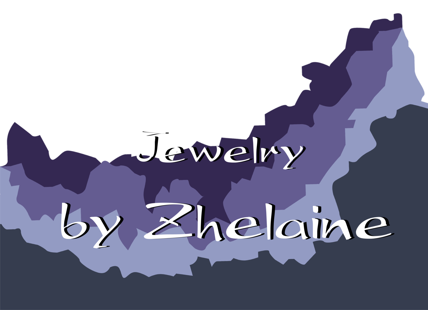 Jewelry by Zhelaine
