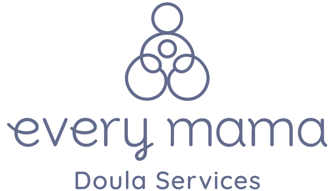 Every Mama Doula Services