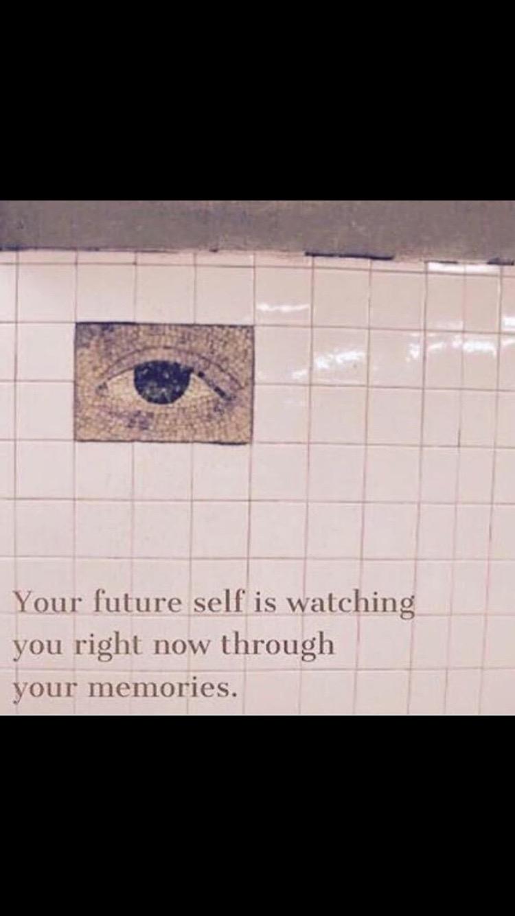 FutureQuote.jpg
