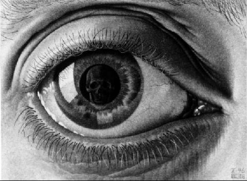 MC-Escher-Eye-1946.jpg