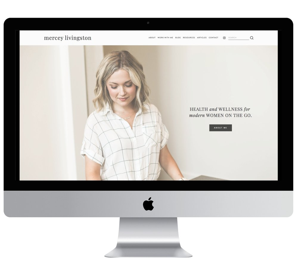 work+well+with+kate+website+design