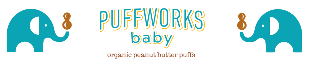organic peanut butter puffs - Amazon storefront.png