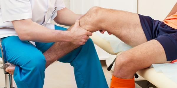 sports-injuries2