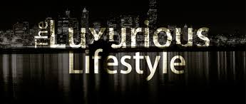 Luxurious lifestyle - chiropractic