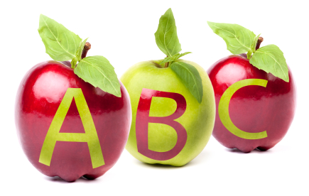 abc_apples.jpg