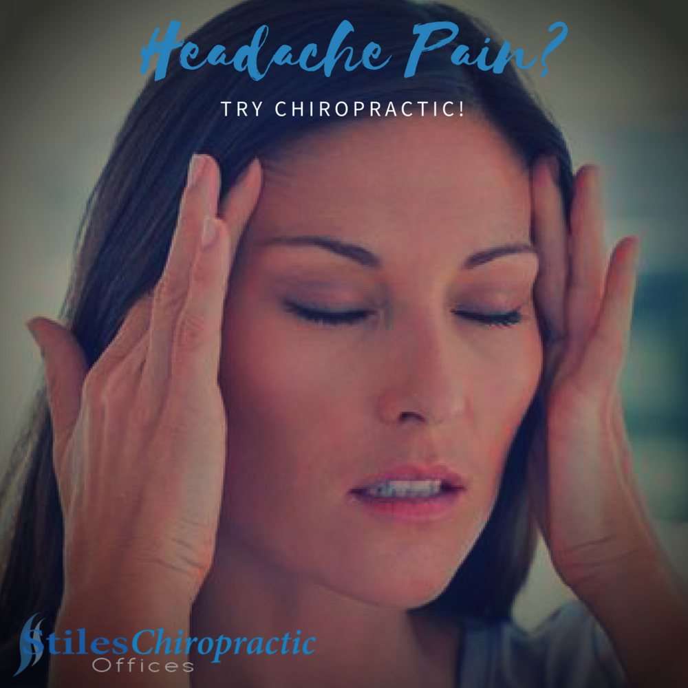 stiles-chiropractic-headache.png