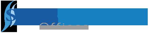 stiles_chiropractic_logo.png