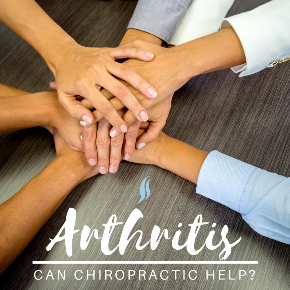 stiles-chiropractic-arthritis.png