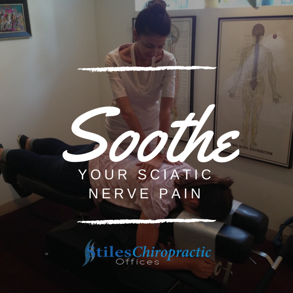 soothe-sciatic-pain-stiles-chiropractic.png