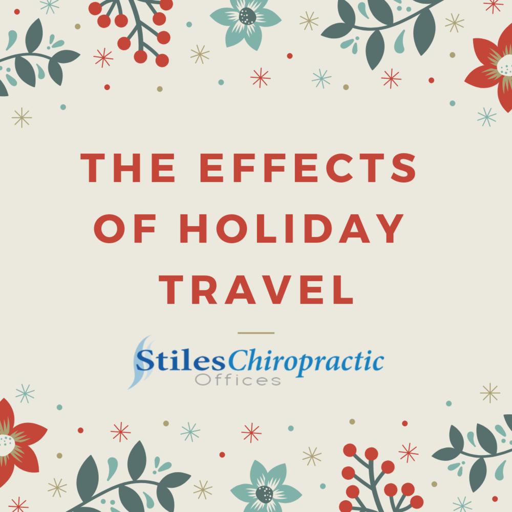 stiles-chiropractic-holiday-travel.png