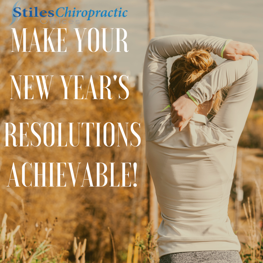 stiles-chiropractic-new-years-resolutions.png