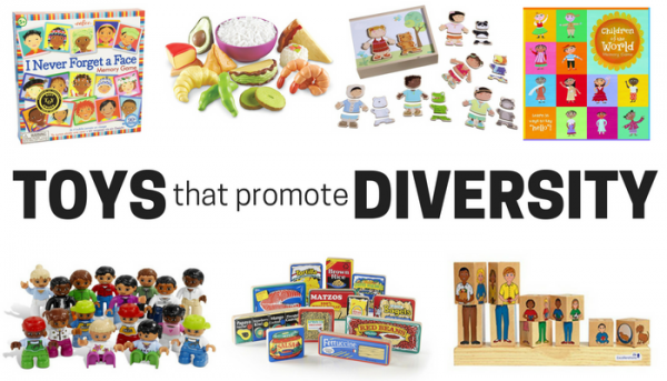 Diverse-toys-for-kids-a-list-of-toys-that-promote-diversity-600x343.png