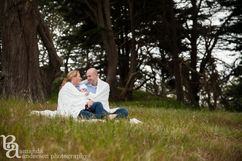 San Francisco Family Photography, Mini Sessions, Amanda Anderson Photography