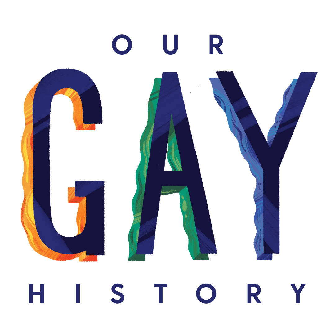 Our Gay History