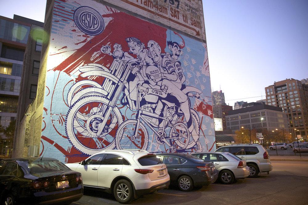 chi_mural3.jpg