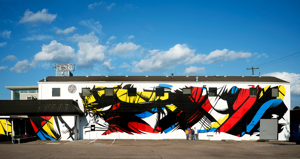 ASVP_mural_richmond_2018_with_us.png