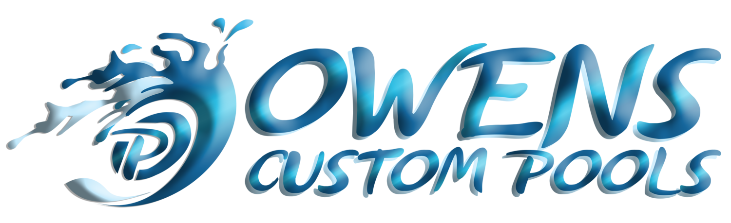 Owens Custom Pools