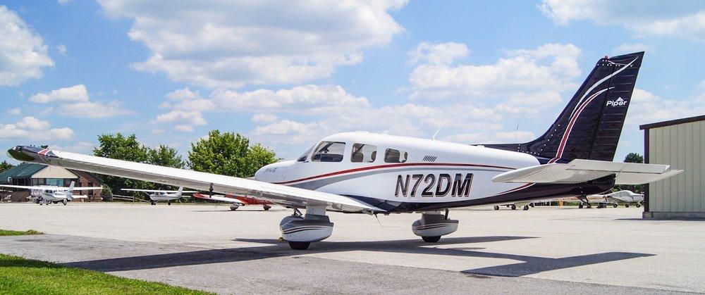 N72DM-3.jpg
