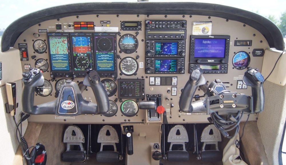 N72DM-4.jpg