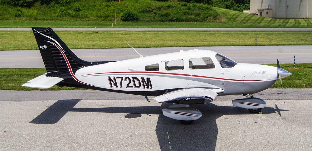 N72DM-7.jpg