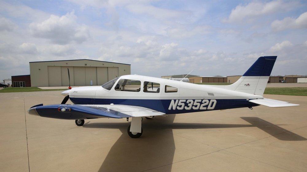 N5352D-1.jpg
