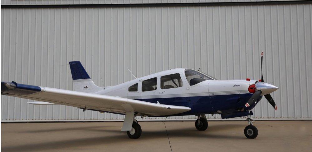 N5352D-2.JPG