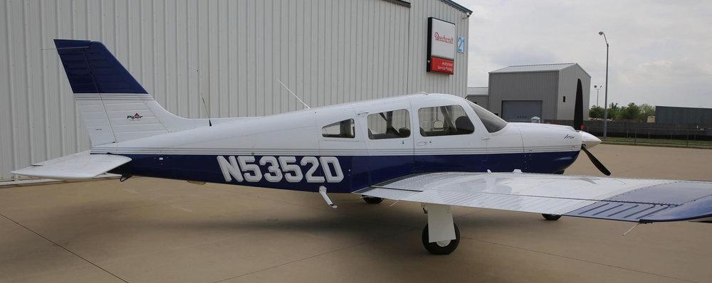 N5352D-3.JPG