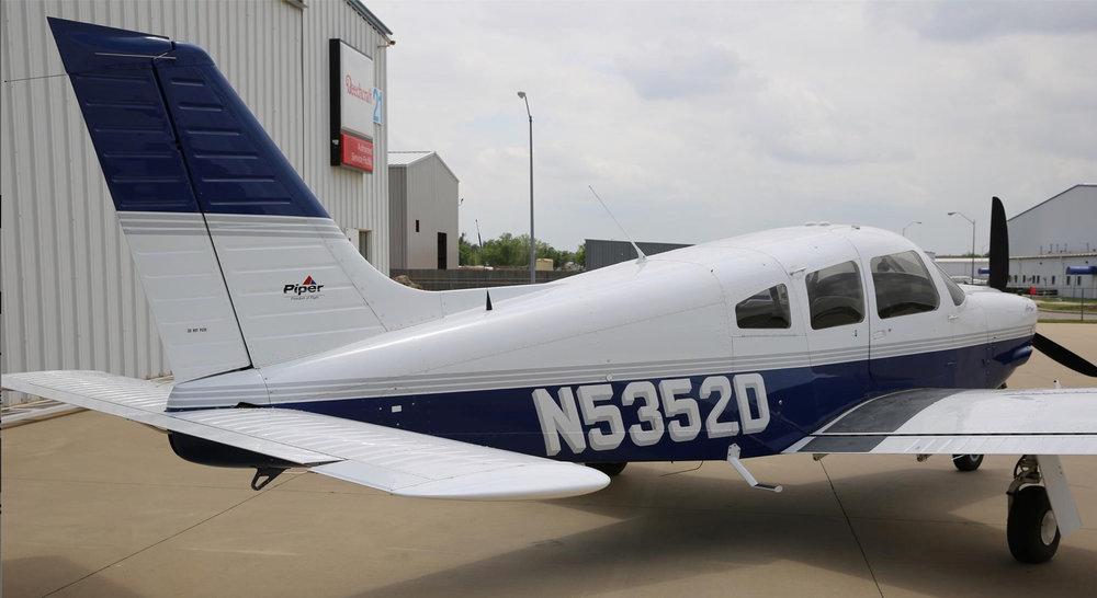 N5352D-4.JPG