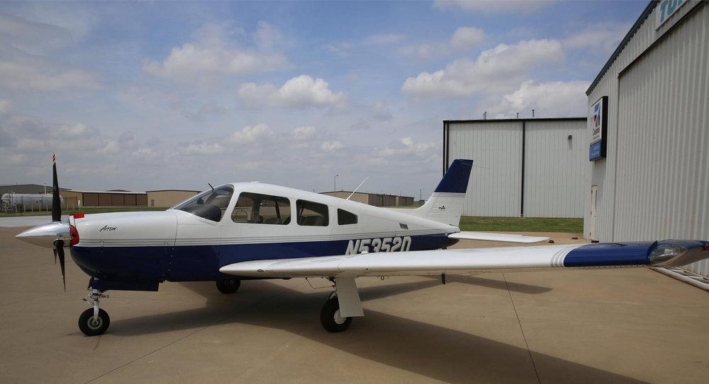 N5352D-7.JPG