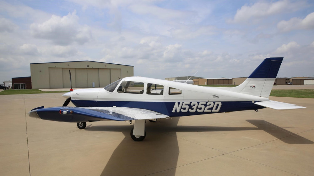 N5352D-6.JPG