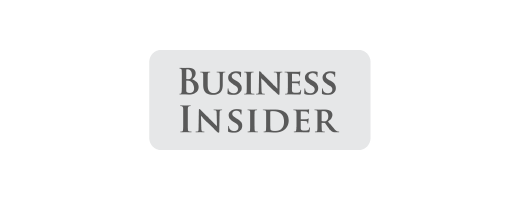 BusinessInsider_Button.png