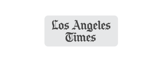 LATimes_Button.png