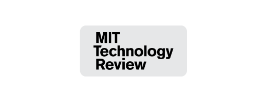 MIT_Button.png