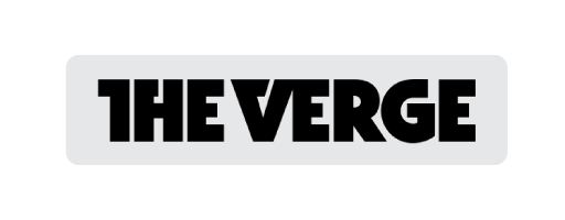 TheVerge_Button.png