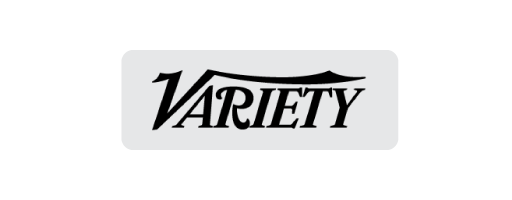 Variety_Button.png