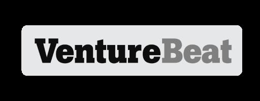VentureBeat_Button.png