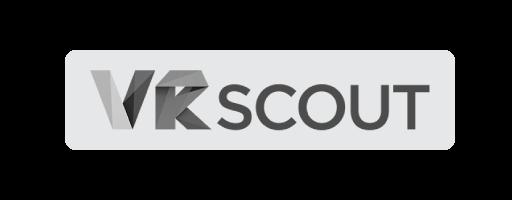 VRScout_Button.png
