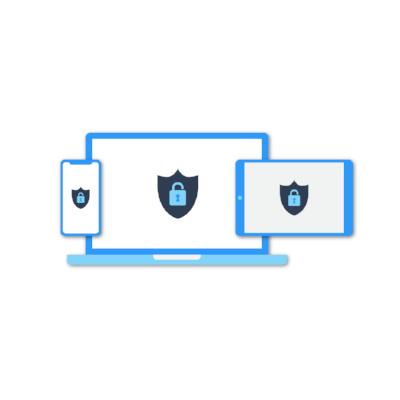 SecurityIntegration_whiteBG.png