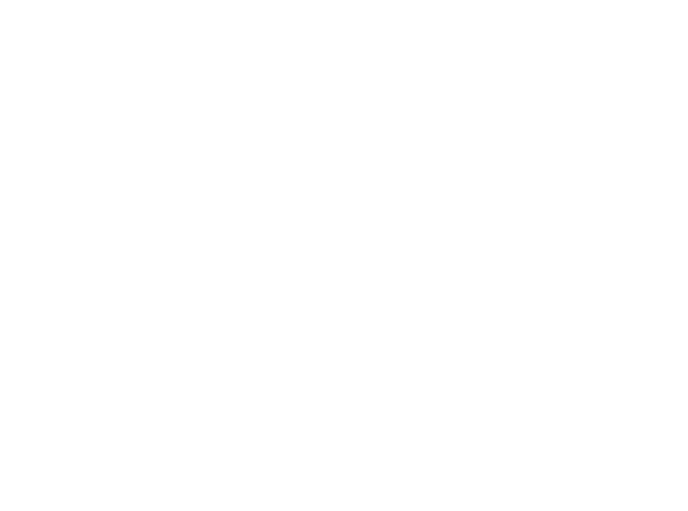 HeadsetBlueOutlines_alpha.png