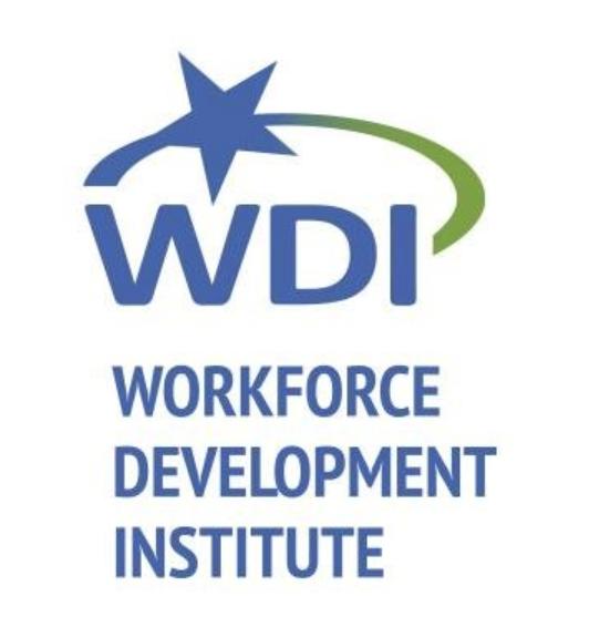 WDI.PNG