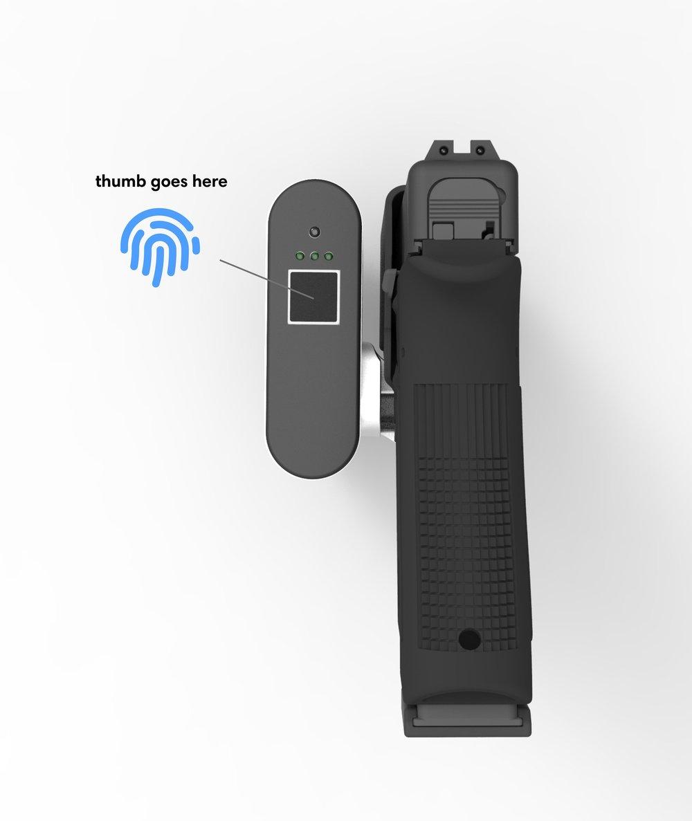 fingerprint-01.jpg