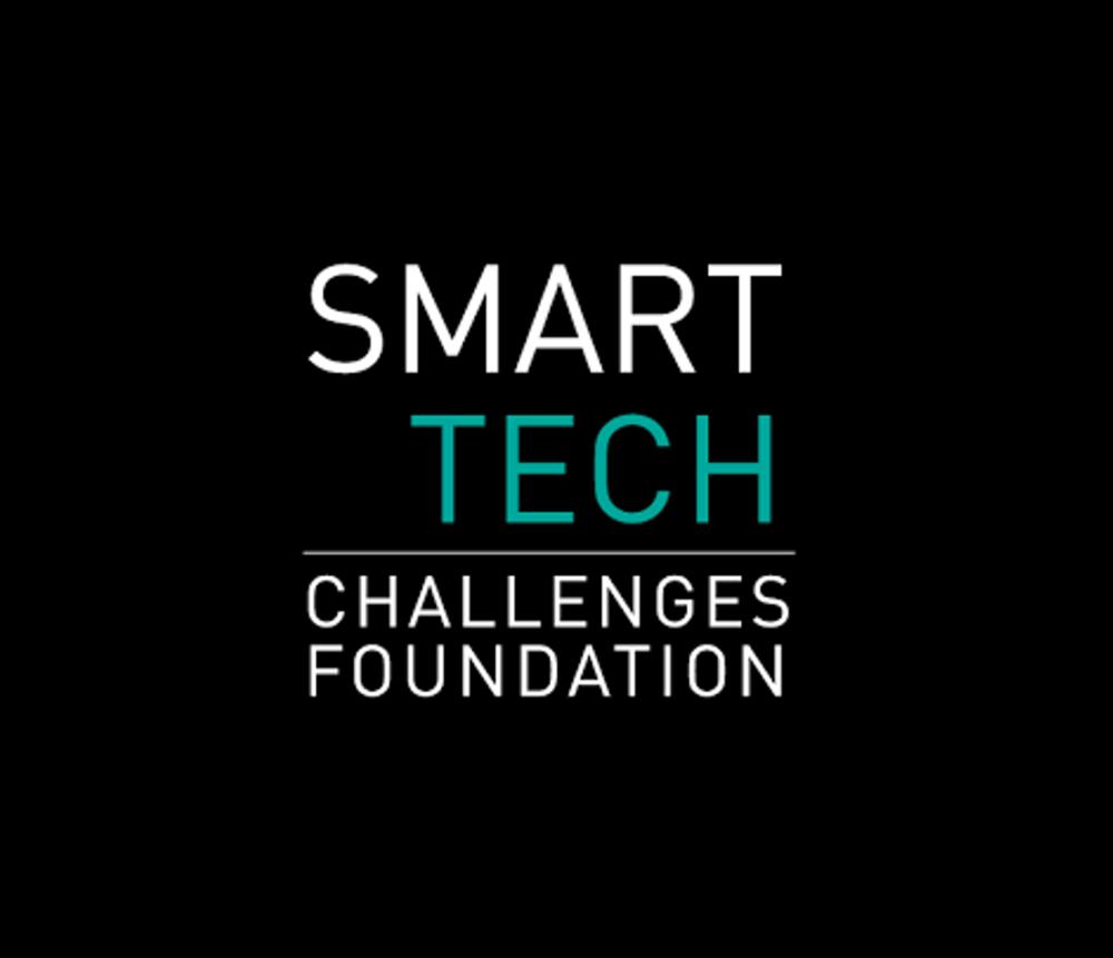 smart tech.PNG