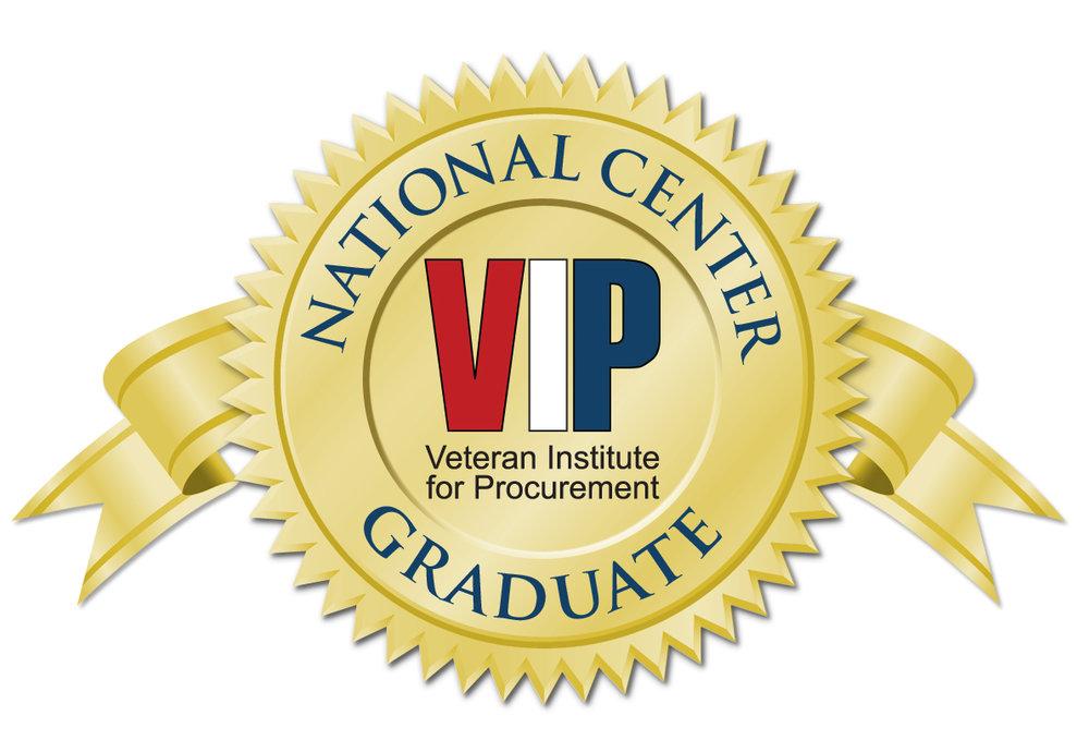 VIP-Medal_NatCenter.jpg