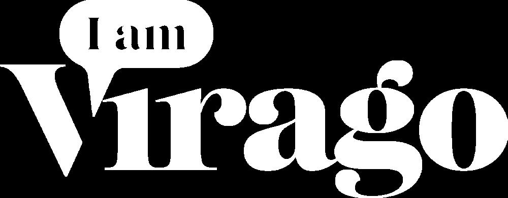 Virago Logo White.png