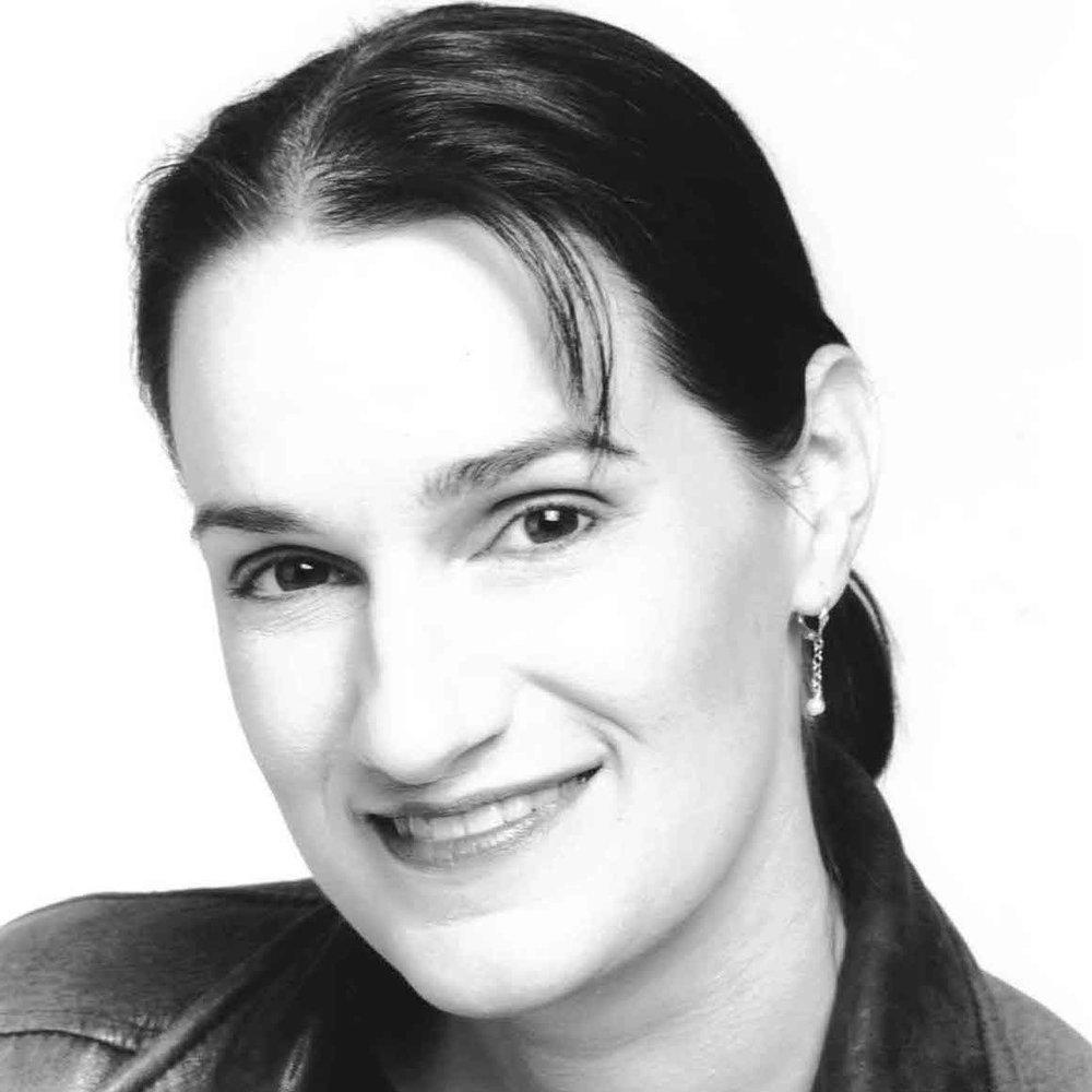 Cathy Faulkner - cathyfaulkner.comTwitterInstagram