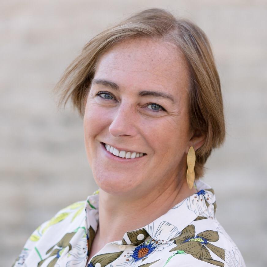 Emmanuelle Verhagen - emmanuelle.coachLinkedIn