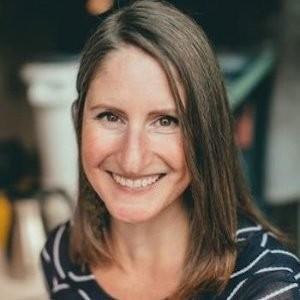 Kate LaPoint - LinkedIn