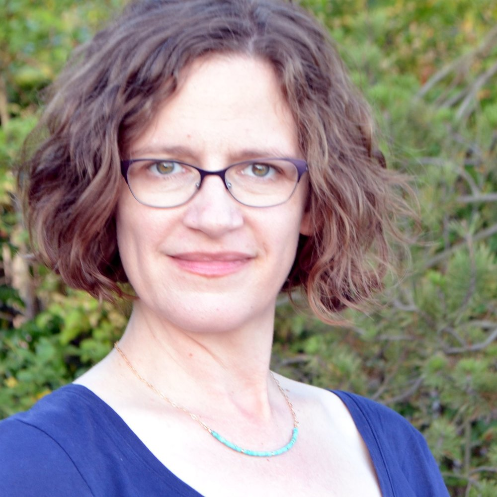 Karin Borgerson - Borgerson ResearchFacebookLinkedIn