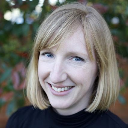 Rachel Rowland - LinkedIn