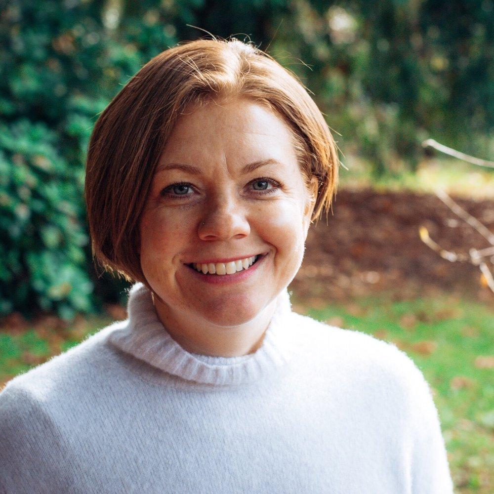 Heidi Finley - www.mavenmeals.comInstagram